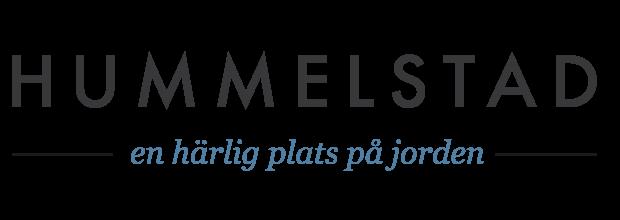 Hummelstad i Småland